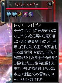 b0036369_21251192.jpg