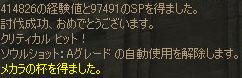b0036369_21251579.jpg