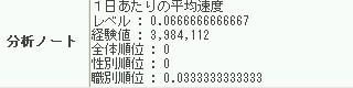 b0096204_2531283.jpg