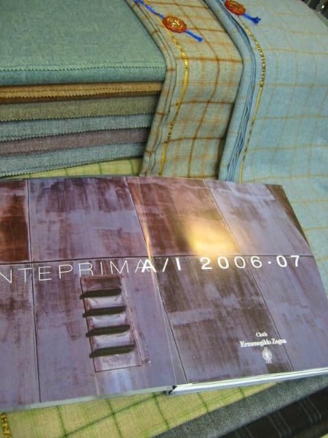 2006 A/W ニュース速報!_b0081010_22105757.jpg
