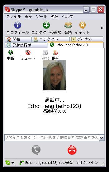 f0064229_20412538.jpg