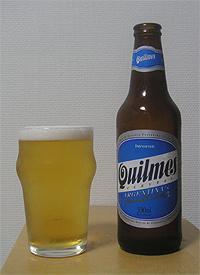 キルメス : 東京ビールハンター...