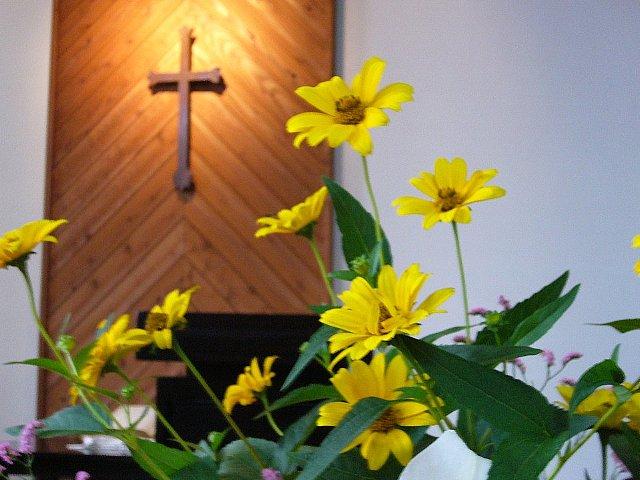 日本基督教団 軽井沢教会_c0094541_14221586.jpg