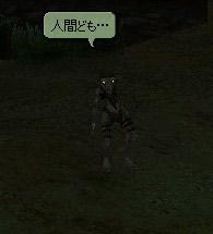 b0074747_0451459.jpg