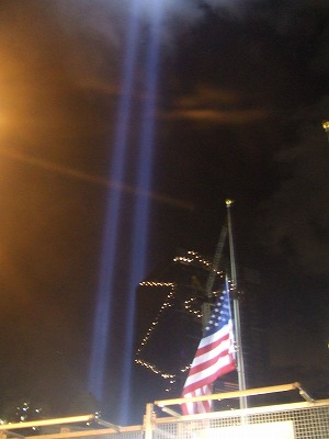 911 Never Forget..._b0093577_1150667.jpg