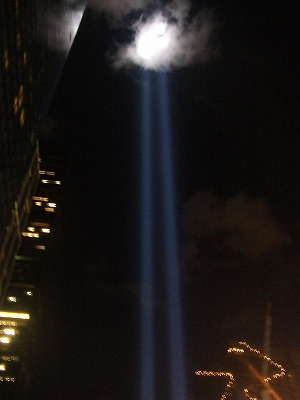 911 Never Forget..._b0093577_11535362.jpg