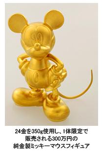 300万円のミッキー_d0051894_850240.jpg
