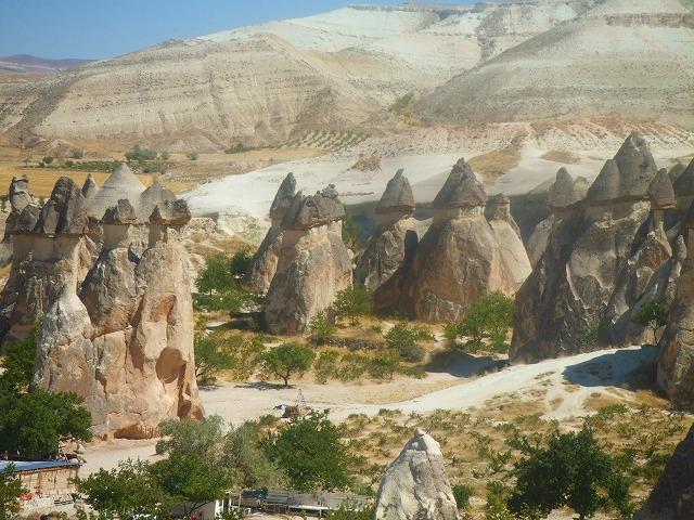 トルコ旅行5日目_f0076001_16504035.jpg