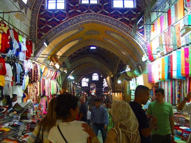 トルコ旅行 6日目_f0076001_17244491.jpg