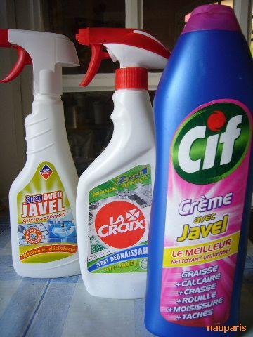 ■フランスでめぐり合う洗剤たち_a0008105_18235237.jpg