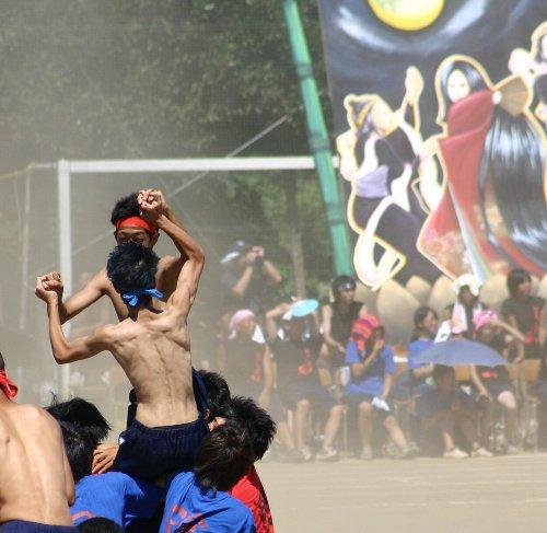 体育祭_e0021129_21143655.jpg
