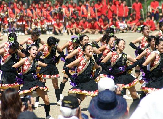 体育祭_e0021129_21151190.jpg
