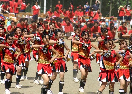 体育祭_e0021129_21152372.jpg