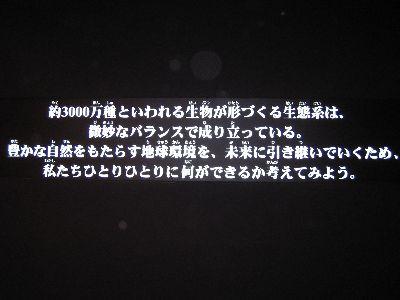 f0042571_19465443.jpg