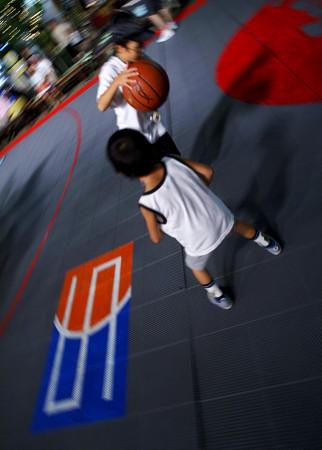 Shall we Sports ? _c0009509_23555232.jpg