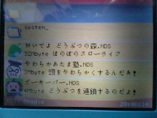 b0030122_20361580.jpg