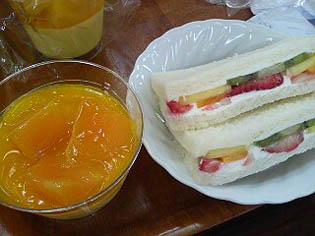美味しいならぜひ!!_b0051666_15331225.jpg
