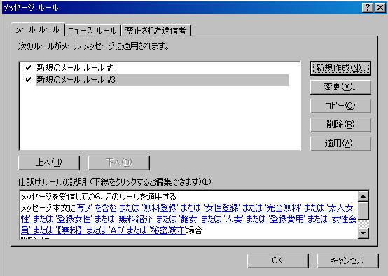 f0070279_1813358.jpg
