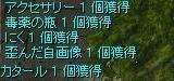 d0079588_17531232.jpg