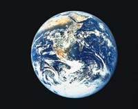 冥王星より一言。_a0039096_22354641.jpg
