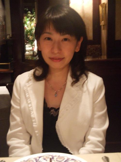 第一ホテルでいただく、フレンチ健美食-ベジディナー-はいかが?_f0094800_056472.jpg