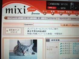b0071407_185934100.jpg