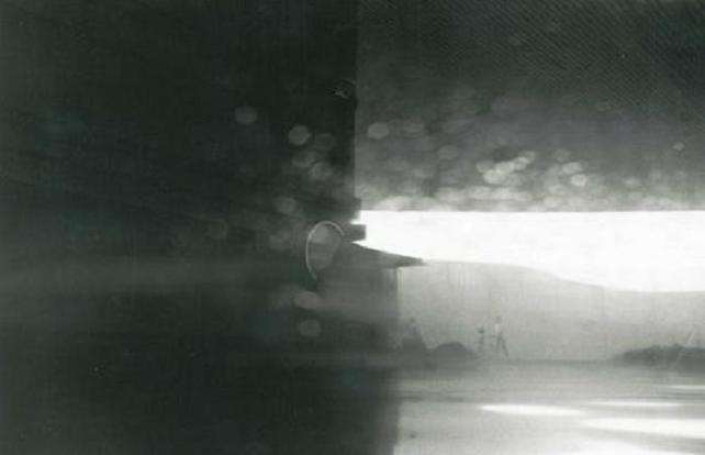 f0036209_1948049.jpg