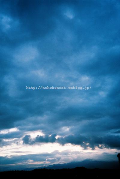 b0108211_2337648.jpg