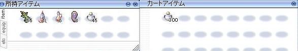 d0075613_13255336.jpg