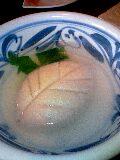 蕎麦よしむら_b0029024_10492066.jpg
