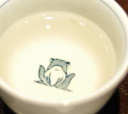 井のなかにて_f0060530_2314368.jpg