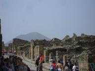19日 06夏 南イタリアへの旅  ナポリ編 _a0059035_640035.jpg