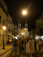 21日 06夏 南イタリアへの旅  プーリア州編 世界遺産アルベロベッロへ_a0059035_7282073.jpg
