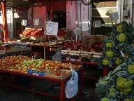 22日 06夏 南イタリアへの旅  シチリア島 パレルモへ_a0059035_7541614.jpg