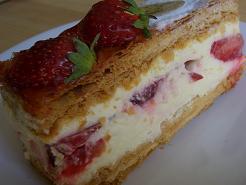 近所のパン・菓子屋_e0074251_9533262.jpg