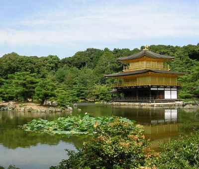 2006年9月15日(金)・・・京都旅行3日目_f0060461_20185234.jpg