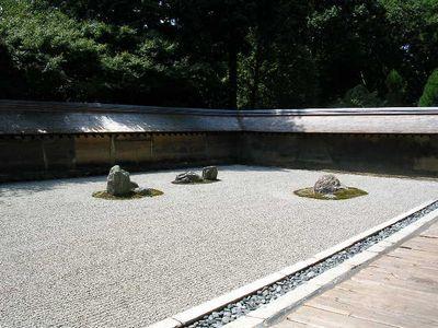 2006年9月15日(金)・・・京都旅行3日目_f0060461_20255449.jpg