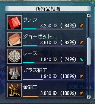 b0053574_10372993.jpg