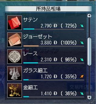 b0053574_1039658.jpg