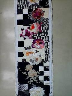 「華と花のキルト展」出展_c0089975_1752259.jpg