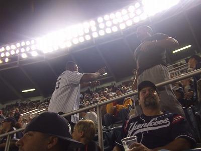 Let\'s Go Yankees!!_b0093577_11492893.jpg