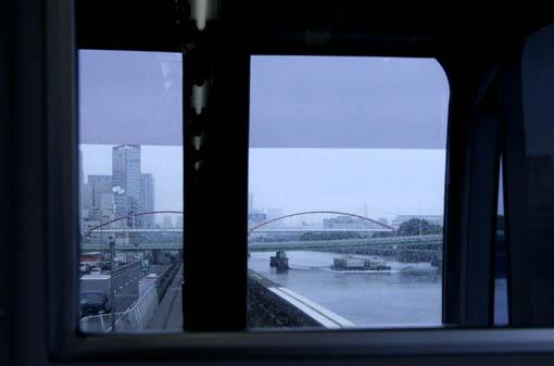 水の都、東京。_e0054299_16371251.jpg