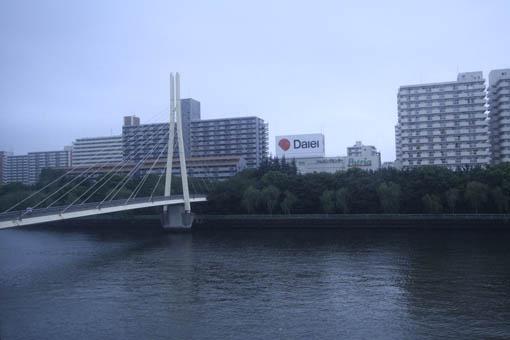 水の都、東京。_e0054299_1637316.jpg