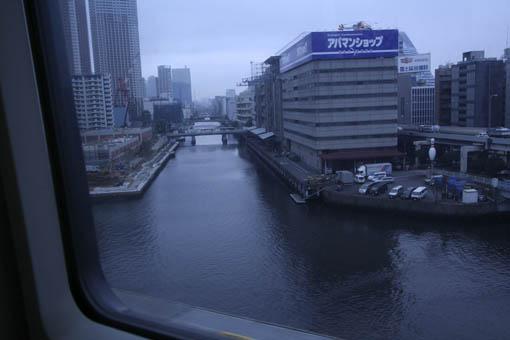 水の都、東京。_e0054299_16383019.jpg