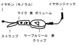 b0014004_218473.jpg