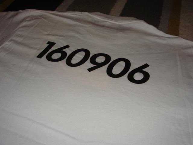 f0010106_18545798.jpg