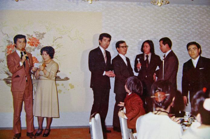 若き日の仲間たち_a0042310_19592720.jpg