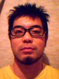 b0086328_227752.jpg
