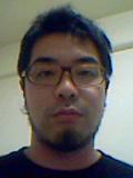 b0086328_23591846.jpg