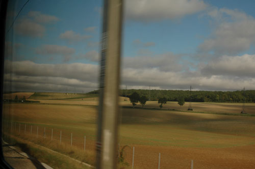 世界の車窓から_a0006744_20461366.jpg